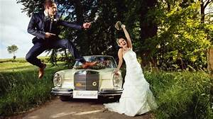 Hochzeitsauto Mieten Frankfurt : hochzeitsauto g nstig mieten in kassel ~ Jslefanu.com Haus und Dekorationen