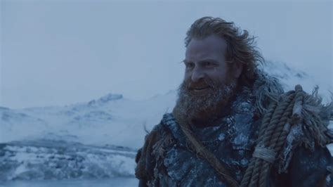 Game Of Thrones Season 7 Episode 6 Recap Beyond The Wall