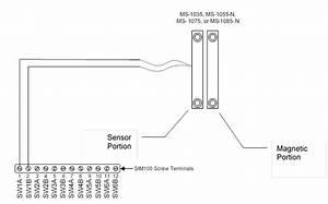 Alpha Magnetics Wiring Diagram