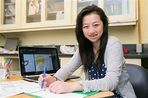 Clark Scholars Program Provides Research Experience for ...