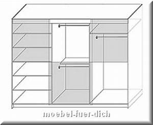 Kleiderschrank 280 Cm Breit : komplett schlafzimmer hochglanz schwarz kleiderschrank bett 2 nako ebay ~ Frokenaadalensverden.com Haus und Dekorationen