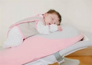 Coussin Pour Dormir : coussin pour dormir avion woollip un coussin malin pour r ussir dormir en classe conomique le ~ Melissatoandfro.com Idées de Décoration