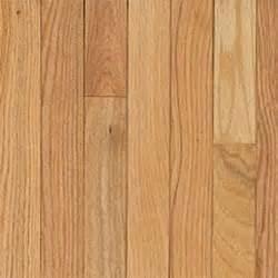 Shaw Hardwood Flooring Jobs engineered wood floors cleaning bruce engineered wood floors