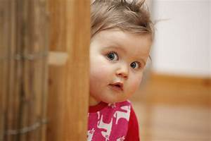 Shy Kids Need Help With Expressing Themselves, Not ...  Kid