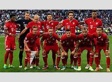 Ancelotti has taken Pep's team backwards eliminated