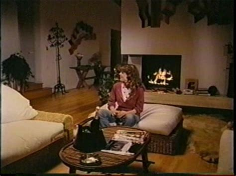 secrets of a mother and daughter tv 1983 katharine ross linda hamilton michael nouri