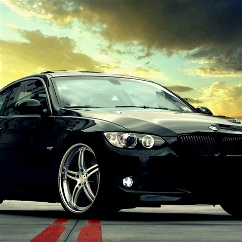 Free Bmw Wallpaper And Background