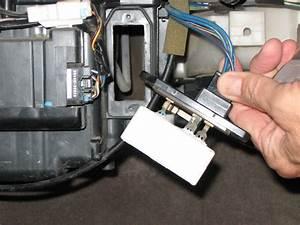 1998 Toyota Camry Wiring Schematic 1998 Toyota Avalon Door