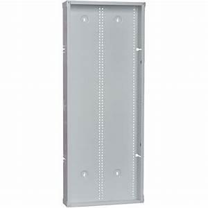 Cheap Structured Wiring Enclosure  Find Structured Wiring