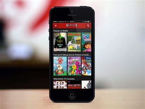 att phone buyback netflix admits to throttling speeds on at t and
