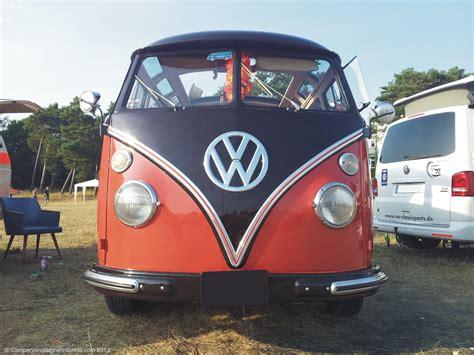 volkswagen hippie van front 100 old volkswagen hippie van original volkswagen