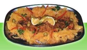 spécialité africaine cuisine restaurant vincennes 94 l 39 archipel spécialités