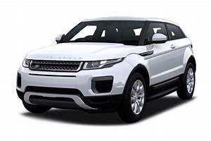 Range Rover Evoque Occasion Pas Cher : 4x4 et suv neufs pas cher remises importantes sur des voitures tout terrain ~ Gottalentnigeria.com Avis de Voitures