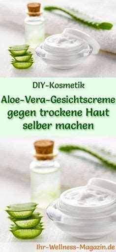 aloe vera creme selber machen 1038 best aloe vera images forever living products
