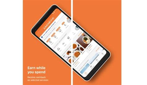How To Apply For A Loan From Jumia One App