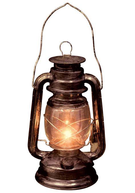 top 10 ls of new era warisan lighting