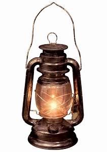 Light Up Ancient Lantern Decoration - Scary Flashing ...