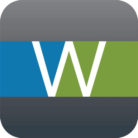 Wealthscape℠ By National Financial Services LLC
