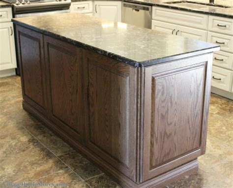 back panel for kitchen island 78 best images about kitchen islands on modern 7554