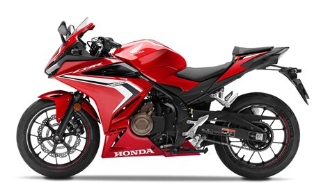 Honda Cbr500r 2019 by 2019 Honda Cbr500r Guide Total Motorcycle