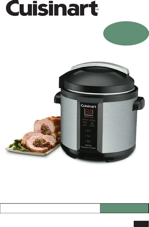 cuisinart coffee maker self clean cuisinart electric pressure cooker cpc 600 user guide