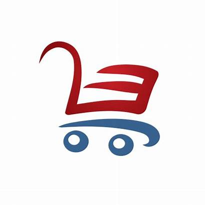 Shopping Wheels Graphicsprings