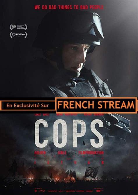 voir regarder andhadhun film streaming vf complet 2019 gratuit cops 2019 streaming vf en fran 231 ais gratuit complet voir