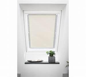 Sichtschutz Dachfenster Ohne Bohren : dachfenster sonnenschutz beige 36x56 9 verdunklung wohnfuehlidee ~ Bigdaddyawards.com Haus und Dekorationen