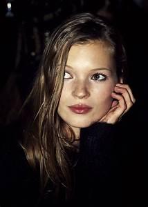 Schöne Frauen Film : 20 most iconic beauty looks kate pinterest bkh sch ne frauen und film ~ Eleganceandgraceweddings.com Haus und Dekorationen