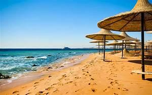 agypten urlaub last minute reisen mit lastminutede With katzennetz balkon mit garden beach hotel hurghada