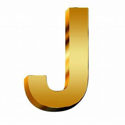 Letter Clipart Transparent Clip Alphabet Orange Webstockreview