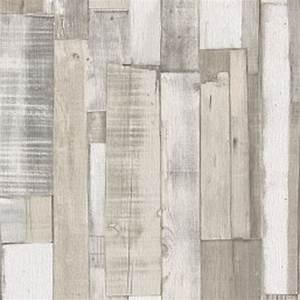 Papier Peint Trompe Oeil Castorama : papier peint trompe l oeil castorama ~ Preciouscoupons.com Idées de Décoration