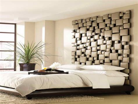Modern Headboards For King Size Beds, Fresh Modern