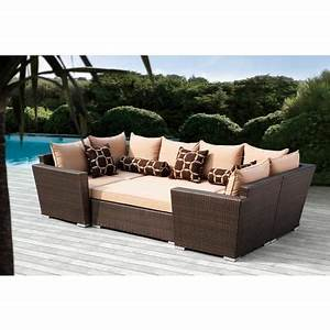 Patio furniture covers home depot canada home citizen for Patio furniture home depot ca