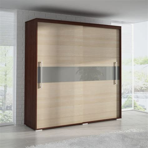 Sliding Glass Cupboard Doors by 25 Cupboard Sliding Doors Cupboard Ideas