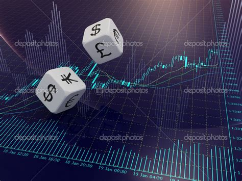 currency trading forex rate