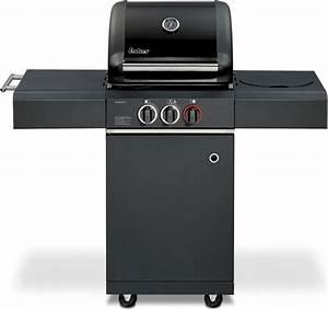 Enders Kansas Black 3 K Turbo : enders kansas black 2 k turbo grill vorteile nachteile ~ Watch28wear.com Haus und Dekorationen