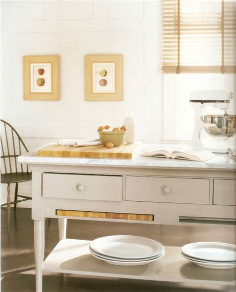 martha stewart kitchen island pin by suzy jimenez on for the home