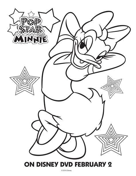 disney minnie mouse coloringactivity sheets babushkas