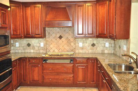 custom kitchen backsplash custom backsplash tile works granix marble granite inc