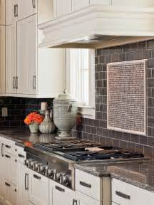 kitchen subway tile backsplash glass backsplash ideas pictures tips from hgtv kitchen ideas design with cabinets