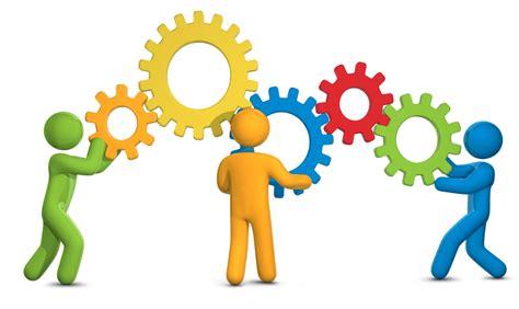 Designing Strategic Partnerships | LEVEL UP