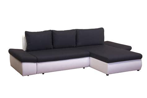 chaise longue conforama chaise longue con cama highway en conforama