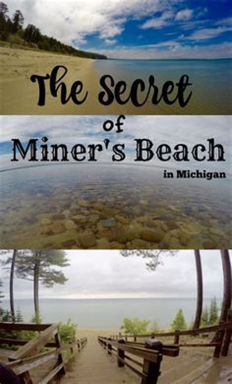 Best Boat Tours Of Pictured Rocks by 23 Best Images About Munising Mi On Shops