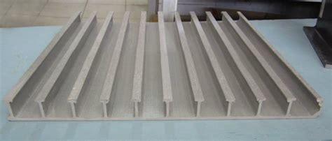 fiberglass composite material pultruded frp decking buy composite deckingfiberglass composite