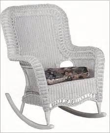 wicker rocker wicker outdoor rocking chair porch rocker