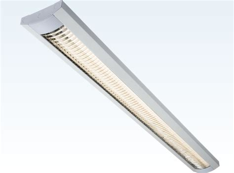 modern 58w fluorescent light
