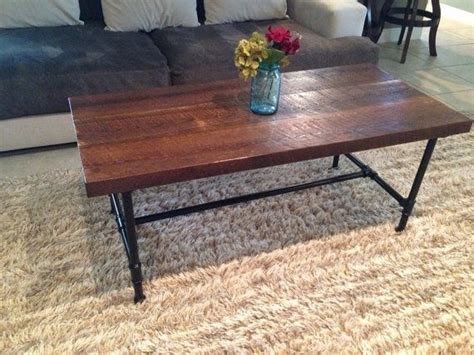 Hand Crafted 100+year Old Reclaimed Pine Coffee Table With Ordinare Pocket Coffee O Mon Cheri Un Quante Calorie Ha Rook Englishtown Freehold Opening Kalorien St�ck Cake Puns What Does Starfish And By Prince Mean
