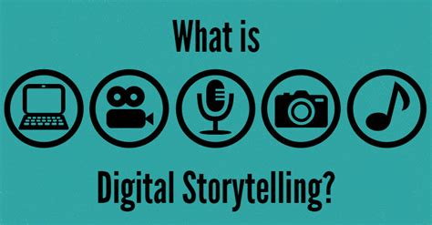 Home - Digital Storytelling - Library Guides at Penn State ...