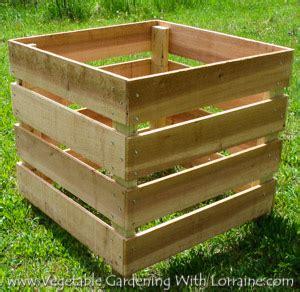 best compost for vegetable garden the best compost bin